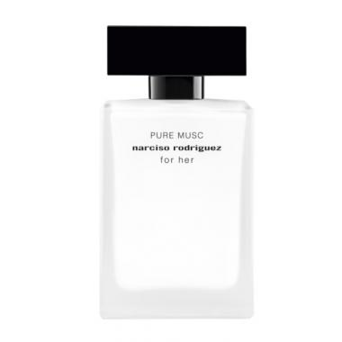 Narciso Rodriguez For Her Pure Musc (Нарциссо Родригес Муск)