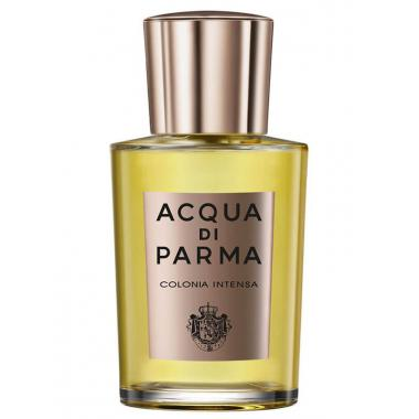 Acqua Di Parma Colonia Intensa (Аква ди Парма Колония Интенса)