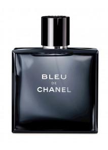 https://raspivselective.ru/image/cache/catalog/FotoAromatov/Chanel/ChanelBleuDeChanel-min-213x295.jpg