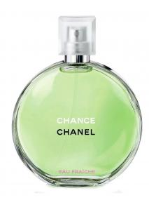 https://raspivselective.ru/image/cache/catalog/FotoAromatov/Chanel/ChanelChanceEauFraiche-min-213x295.jpg