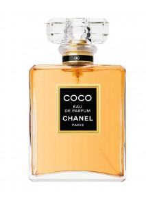 https://raspivselective.ru/image/cache/catalog/FotoAromatov/Chanel/ChanelCoco-min-213x295.jpg
