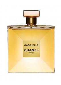 https://raspivselective.ru/image/cache/catalog/FotoAromatov/Chanel/ChanelGabrielle-min-213x295.jpg