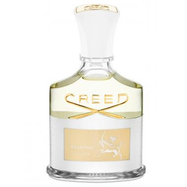 Creed Aventus For Her (Крид Авентус Фо Хе)