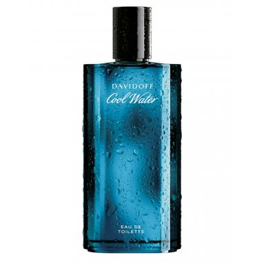 Davidoff Cool Water (Давидофф Кул Ватер)