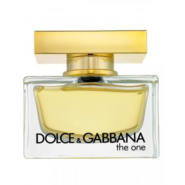 Dolce & Gabbana The One (Дольче Габбана Зе Ван)