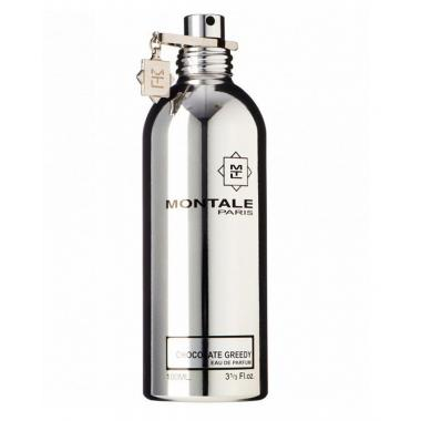 Montale Chocolate Greedy (Монталь Шоколад Гриди)
