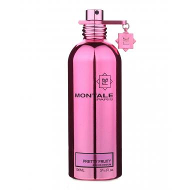 Montale Pretty Fruity (Монталь Претти Фрутти)