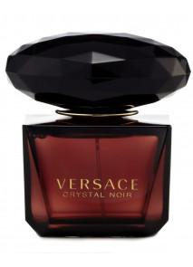 https://raspivselective.ru/image/cache/catalog/FotoAromatov/Versace/VersaceCrystalNoir-min-213x295.jpg