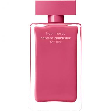 Narciso Rodriguez Fleur Musc (Нарциссо Родригес Флер Маск)