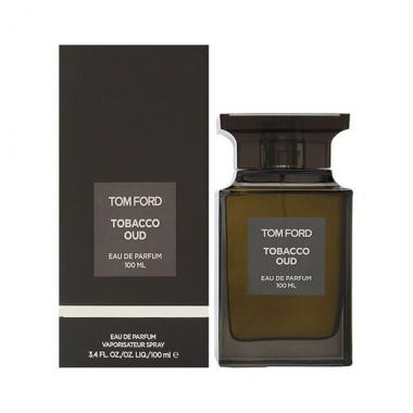 Tom Ford Tobacco Oud (Том Форд Тобакко Уд)