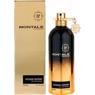 Montale Intense Pepper (Монталь Интенс Пеппер)