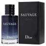 Christian Dior Sauvage (Диор Саваж)