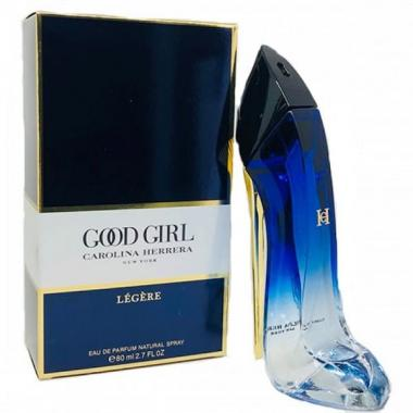 Carolina Herrera Good Girl Legere (Каролина Эррера Голд Герл Лежер)