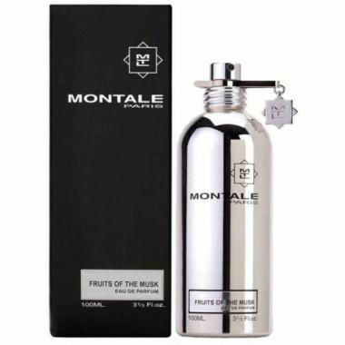 Montale Fruits of the Musk (Монталь Фрутс Оф Зе Муск)