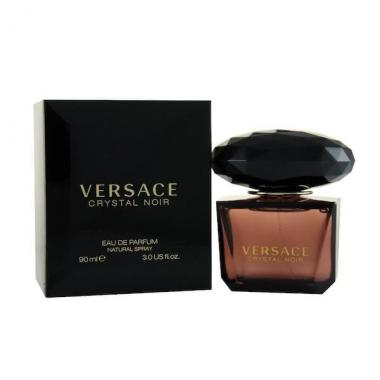 Versace Crystal Noir (Версаче Кристалл Нуар)
