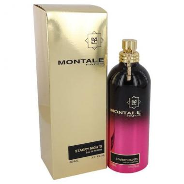 Montale Starry Night (Монталь Стерри Найт)
