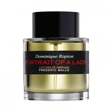 Frederic Malle Portrait of a Lady (Фредерик Малль Портрет Леди)