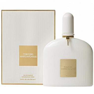 Tom Ford White Patchouli (Том Форд Вайт Пачули)