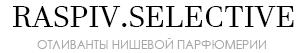 Интернет Магазин Парфюмерии в Красноярске